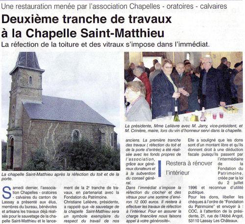 Journal_saint_mathieu_2