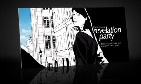 Cn_revelation