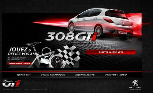 Home_308gti