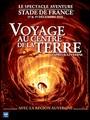 Voyage_20au_20centre_20de_20la_20terre_small