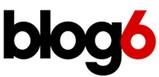 Blog6_logo