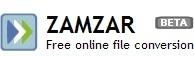 Zamzarlogo