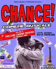 Affiche_chance