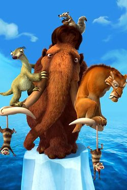 Iceage2