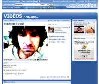 Screenshot_dailymotion_ok