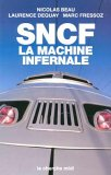 Ils refusent le service minimum - SNCF : ... Sncf_machine